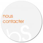 menu_contact_2
