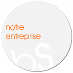 menu_entreprise_2