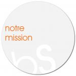 menu_mission_2