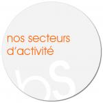 menu_sec-activite