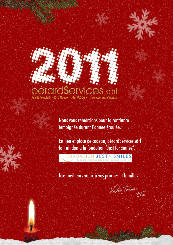 carte_voeux_2011